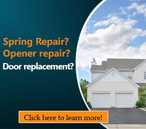 About Us | 206-651-3052 | Garage Door Repair Shoreline, WA